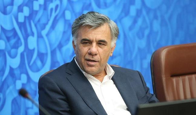 استعفای معاون معدنی وزیر صمت تایید شد