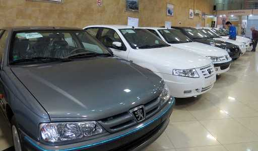 دلایل کاهش قیمت خودرو در بازار چیست؟