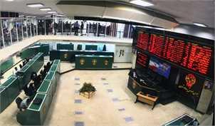 اسامی سهام بورس با بالاترین و پایینترین رشد قیمت امروز ۹۹/۱۱/۰۱