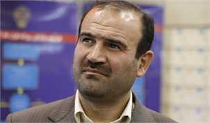 ماجرای تائید و تکذیب استعفای رئیس سازمان بورس
