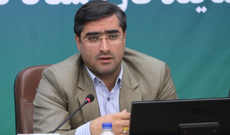 معاون وزیر صمت :۱۰ میلیارد دلار برای حمایت از تولید در کشور تخصیص یافت