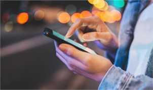هر مسافر در سال حق واردات یک تلفن همراه را دارد