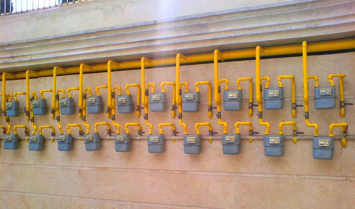 علت تفاوت قیمت گاز مصرفی در پیامک ها با قبوض ارسالی مشخص شد