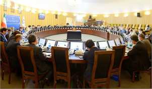 ۲۶ مصوبه مهم مجلس در راستای اصلاح بودجه به نفع مردم