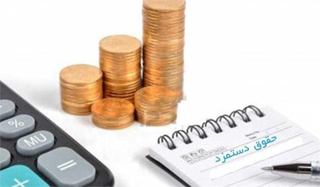 رقم سبد معیشت کارگران آخر بهمنماه تعیین میشود