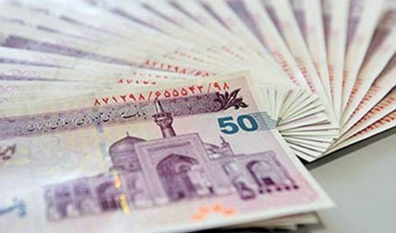 جزییات پرداخت یارانههای نقدی در سال آینده/ جدول