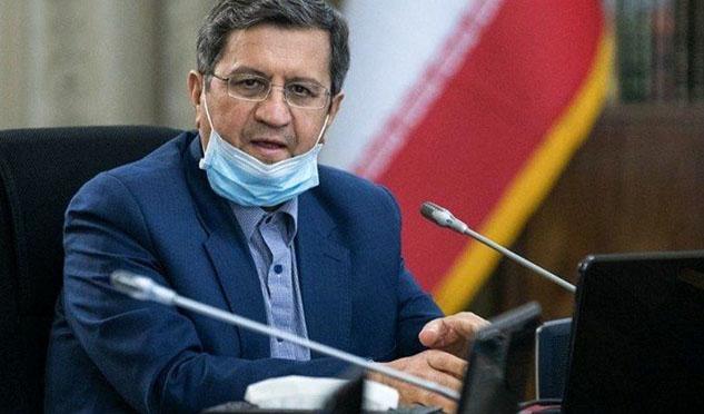 حجم تجارت بین ایران و ارمنستان افزایش مییابد