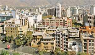شناسایی ۱.۸ میلیون واحد مسکونی خالی