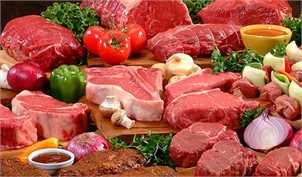 قیمت گوشت قرمز را بالا بردهاند که واردات توجیه پیدا کند