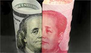 رشد ذخایر ارزی خارجی چین علیرغم پاندمی کرونا