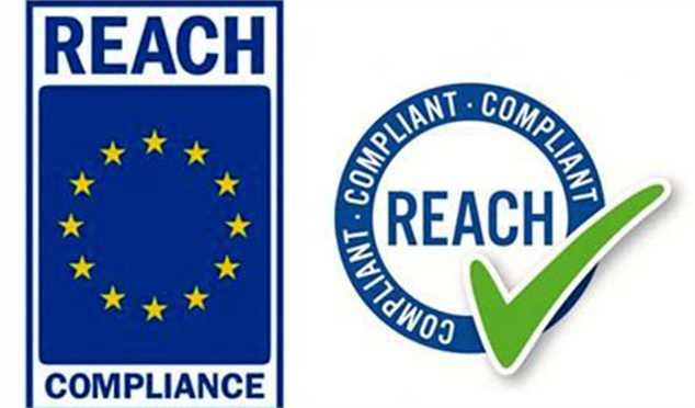 گواهی ریچ برای صادرات پلیمر به ترکیه الزامی میشود