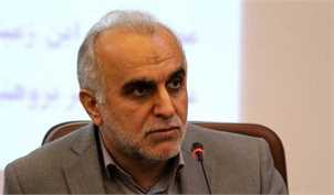 حجم تجارت بین ایران وارمنستان تا یک میلیارد دلار در سال افزایش مییابد