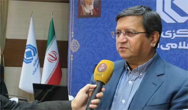 گسترش روابط تجاری ایران و عمان با تاکید بر منابع ارزی جدید