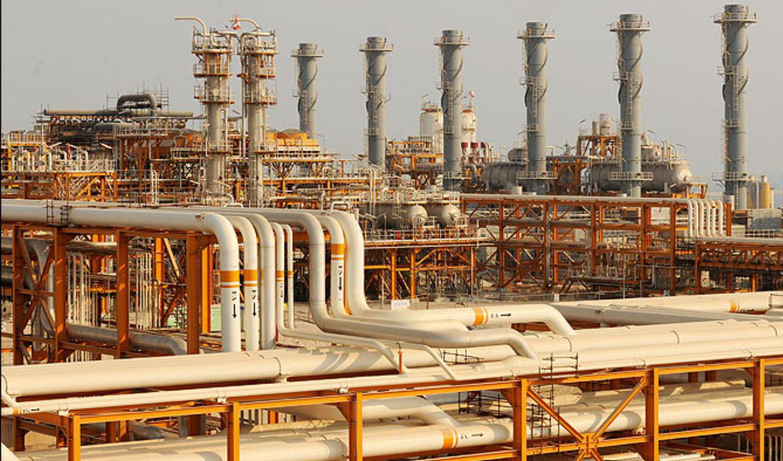 تولید سالانه گاز کشور به ۵۰۰ میلیارد مترمکعب میرسد