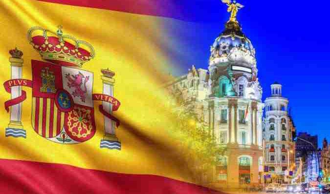 بدترین سقوط اقتصادی تاریخ اسپانیا در ۲۰۲۰ رقم خورد