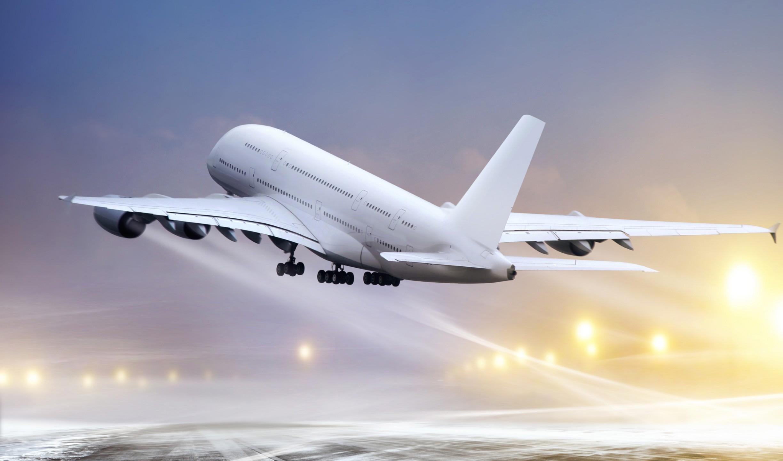 پروازهای عبوری از آسمان ایران نصف شد/ بدهی ایرلاینهای خارجی افزایش یافت