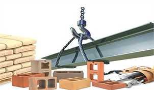 سونامی افزایش قیمت مصالح ساختمانی / سیمان به پاکتی ۴۰ هزار تومان رسید