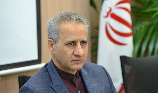 جزئیات صادرات ایران به عراق در سال جاری