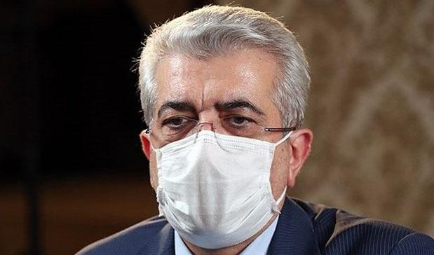 پاسخگویی وزیر نیرو به سوالات نمایندگان در کمیسیون عمران