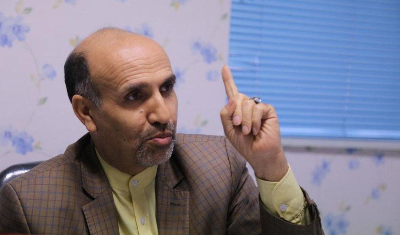 سیگنال رد بودجه در مجلس به بازارهای ایران چیست؟