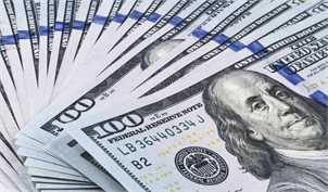 معامله بیش از نیم میلیارد دلار در بازار متشکل