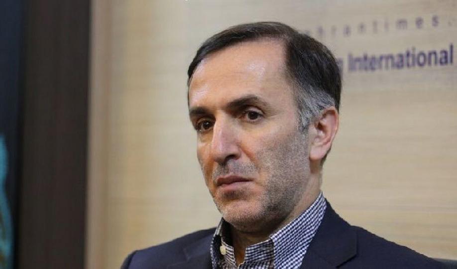 وزارت صنعت کارت بازرگانی هیچ تولیدکنندهای را تعلیق نکرده است