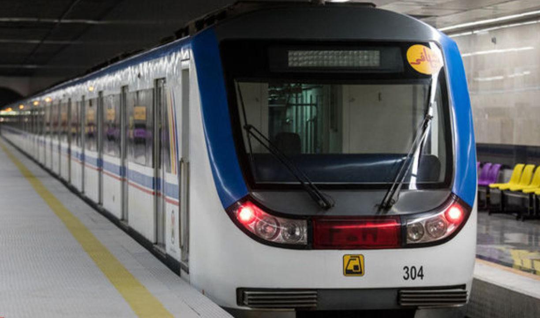 کنترل بازار مسکن با ساخت مترو در شهرهای جدید