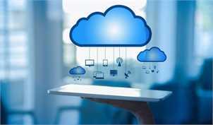 تفاوت سرور ابری و سرور مجازی چیست + مزایای سرورهای ابری