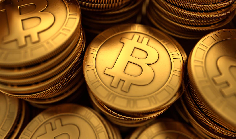 بیت کوین، یکهتاز بازار رمز ارزها