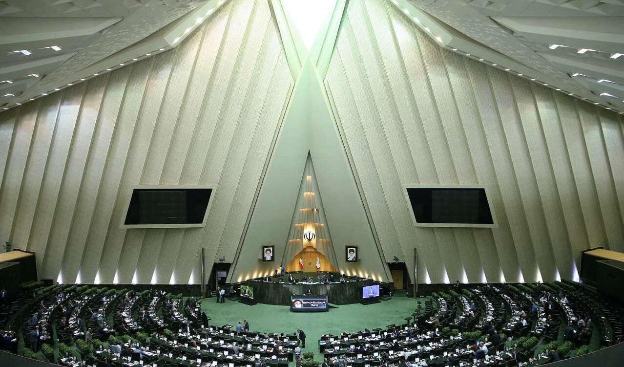 رای مجلس به تشکیل شورای عالی مسکن/ تعیین ترکیب شورا