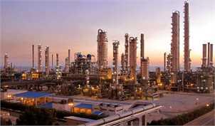 در سال ۱۴۰۴ ظرفیت تولید محصولات پتروشیمی ایران به ۱۳۳ میلیون تن میرسد