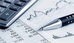 جزئیات عملکرد ۹ ماهه بودجه/ تحقق ۱۰ درصدی درآمدهای نفتی و فروش اموال مازاد