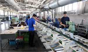 طرح «سادهسازی مراحل شروع کسب و کار» تصویب شد
