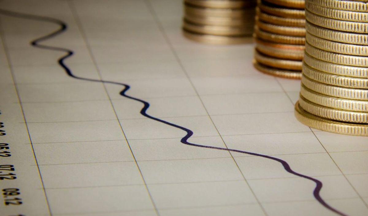 تداوم روند نزولی نرخ تورم ماهانه در دی ماه