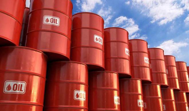 ساخت ۱۰۰ میلیون بشکه ظرفیت ذخیره سازی نفت در ایران