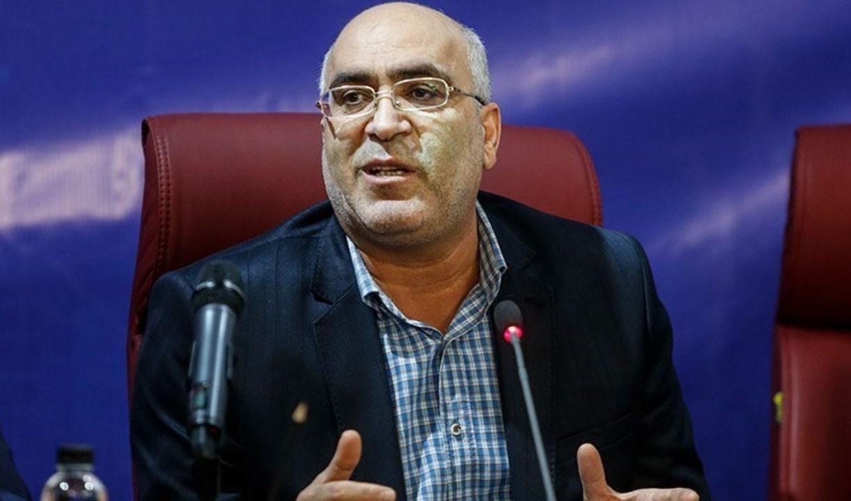 ۵۵درصد از مالیات کشور در تهران وصول می شود