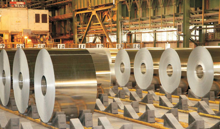 مجلس مهر تایید بر امضاهای طلایی در فولاد خواهد زد؟