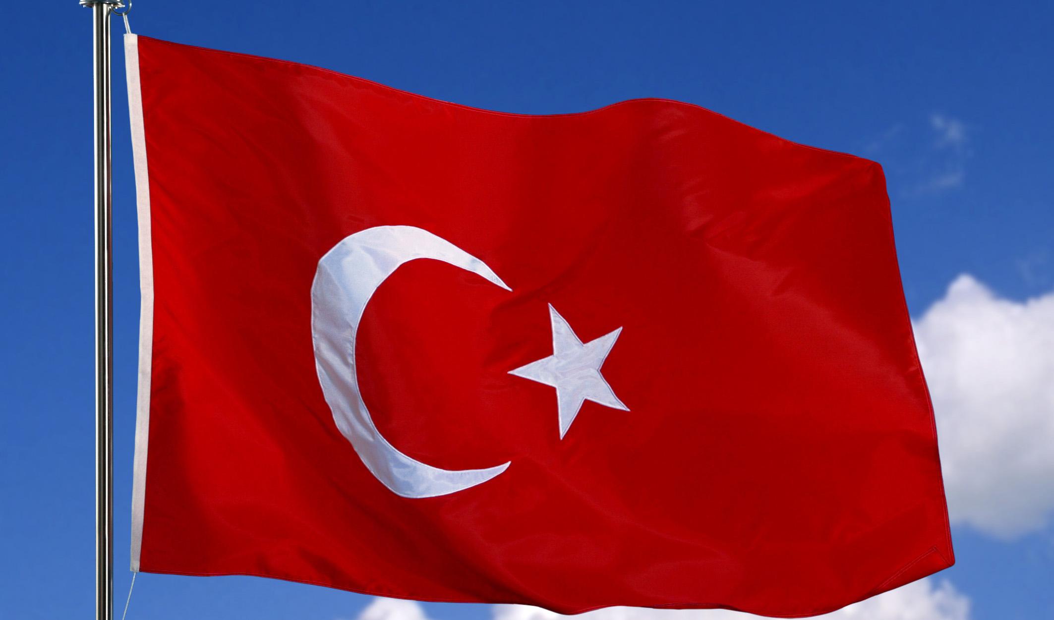 بزرگترین سرمایهگذاران خارجی در ترکیه