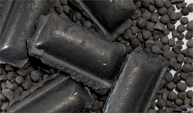 تولید ۱۰ ماهه آهن اسفنجی از مرز ۲۵.۵ میلیون تن گذشت