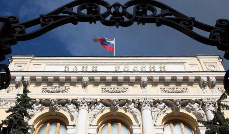 اقتصاد روسیه تا آخر امسال به سطح قبل از پاندمی برمیگردد