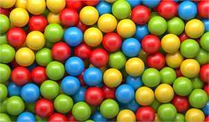 حجم معاملات پلیمرها به رکورد ۱۱ماهه خود دست یافت