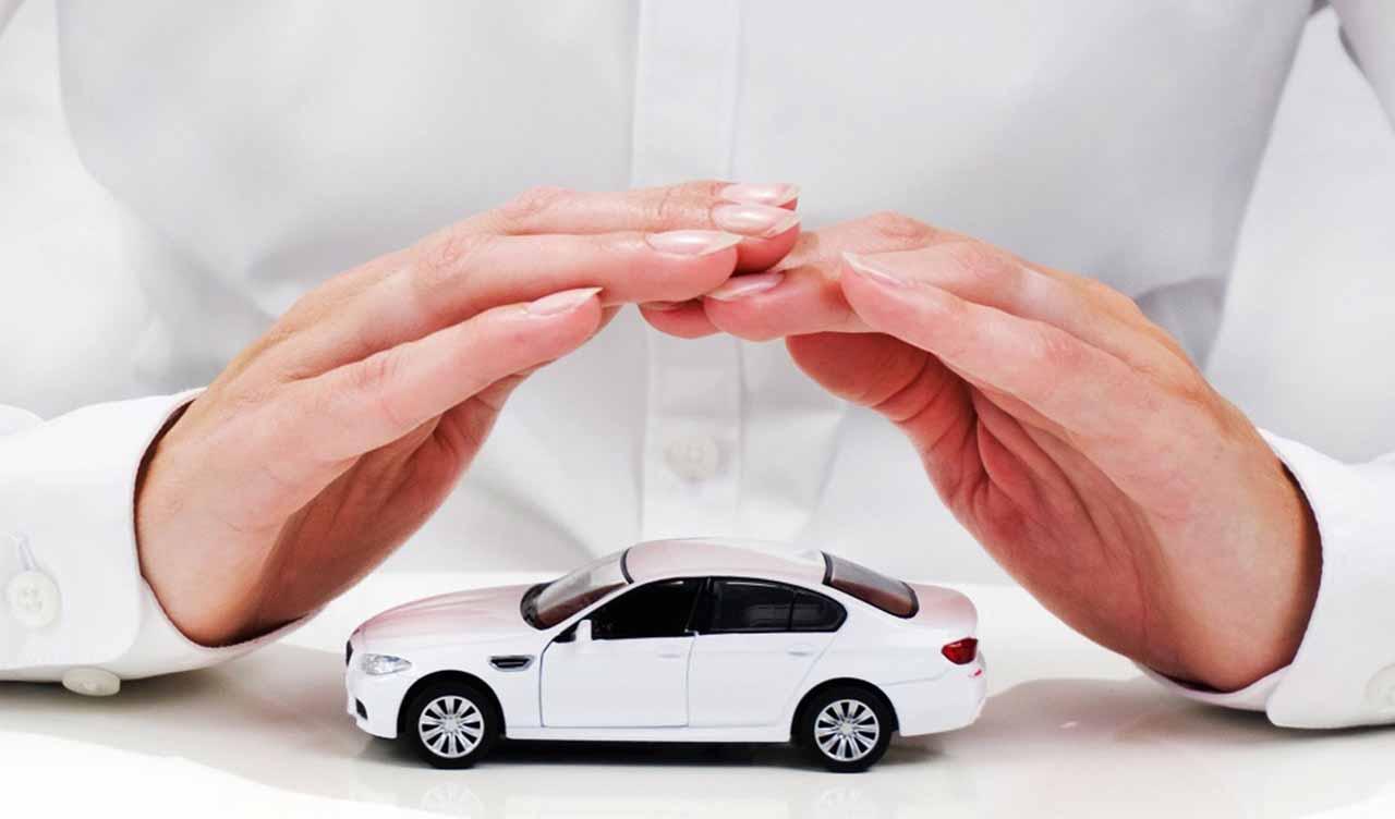 بیمه شخص ثالث «رانندهمحور» میشود