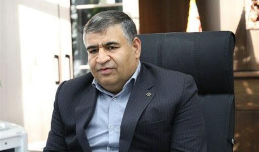 ۲۰۳ هزار متقاضی طرح ملی مسکن به بانک معرفی شدند