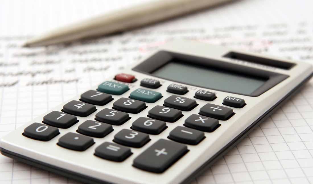 نیمی از هزینه جاری کشور از محل مالیات تامین میشود