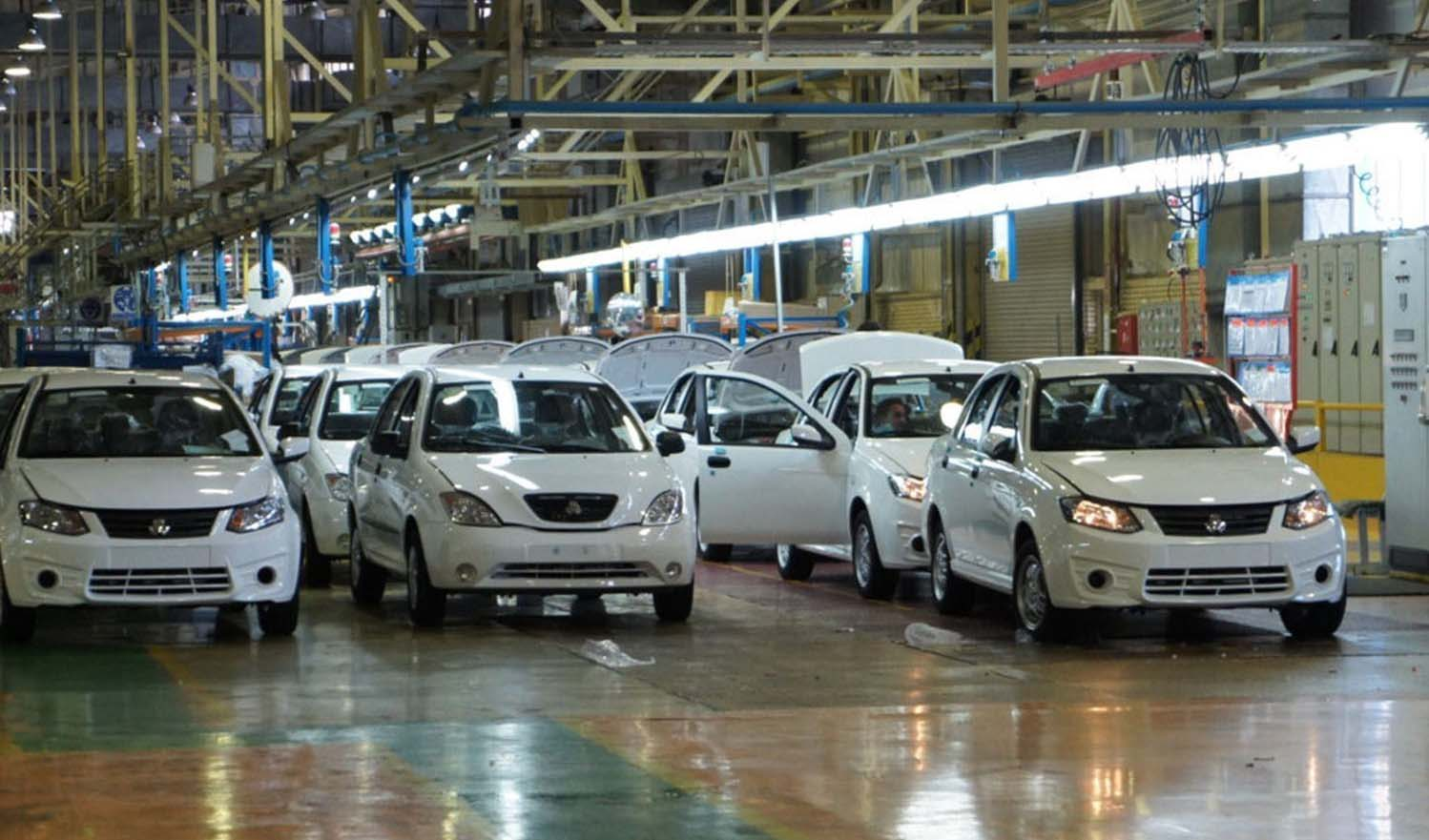 با عرضه خودرو در بورس، شورای رقابت از قیمت گذاری خودرو حذف می شود
