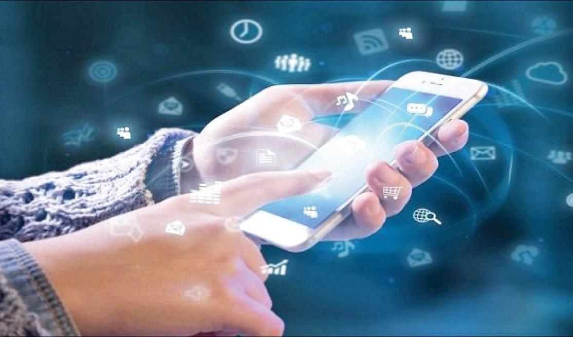 متوسط سرعت اینترنت موبایل در ایران به ۲۶ مگ رسید