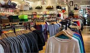 پارادوکس صنعت پوشاک؛ رونق تولید و کسادی بازار