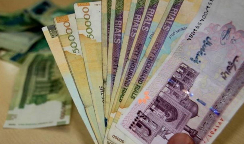 پاداش کارکنان وزارت اقتصاد و سازمان مالیاتی به ۴۸۰۰ میلیارد تومان رسید+ سند