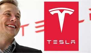 ایلان ماسک پس از هشدار خود درباره بیت کوین ۱۵ میلیارد دلار در یک روز ضرر کرد