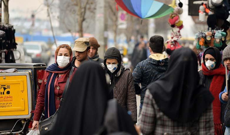 جزییات تازه از مشاغل و اصنافی که در تهران ممنوع الفعالیت شده اند